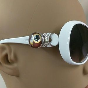 Accessories - Washington Redskins Sunglasses